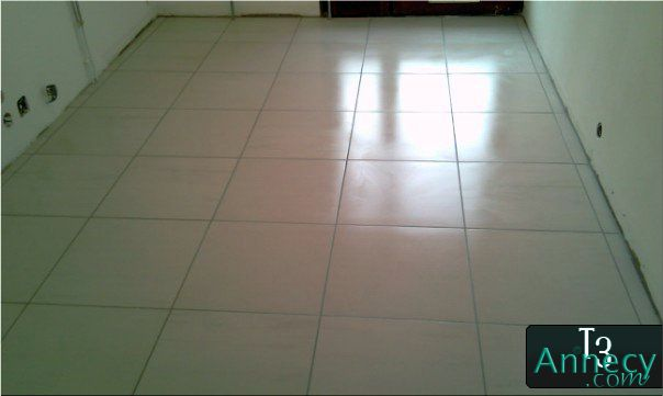 Carrelage d cap for Decapage carrelage