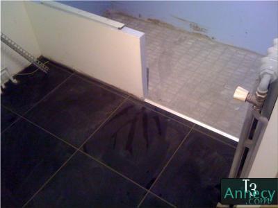 largeur joint carrelage 20 20 choix de l 39 ing nierie sanitaire. Black Bedroom Furniture Sets. Home Design Ideas